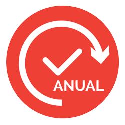 Revisión Anual DESA