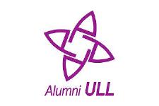 Alumni Universidad de La Laguna