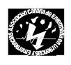 Logo Asociación Canaria de Urgencias y Emergencias