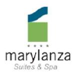 Hotel Marylanza