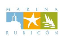 Logo Marina Rubicon