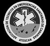 Logo Atescan