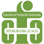 ACREDITACIÓN DE LA COMISIÓN DE FORMACIÓN CONTINUADA DE LAS PROFESIONES SANITARIAS.