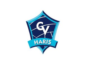 Logo Haris