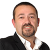 Carlos Padrón Pérez