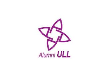 Nuestros clientes – Alumni ULL