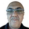 José Ignacio García Gómez