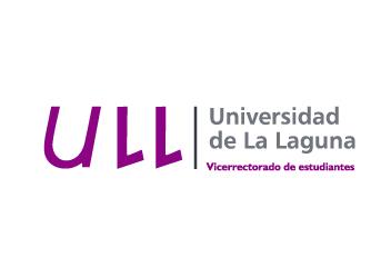 Nuestros Clientes – Universidad de La Laguna