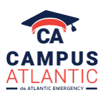 Campus Atlantic