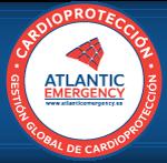 Cardioprotección - Gestión Global de Cardioprotección
