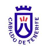Nuestros Clientes - Cabildo de Tenerife