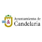 Nuestros Clientes - Ayuntamiento La Candelaria