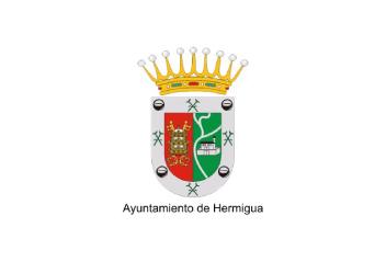 Ayuntamiento La Hermigua