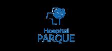 Entidades formadas - Hospital Parque Fuerteventura