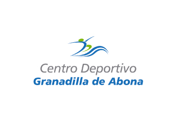 Centro Deportivo La Jurada