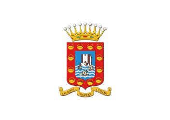 Ayuntamiento de San Sebastián de La Gomera
