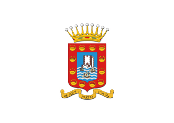 Polideportivo Municipal – San Sebastián de La Gomera