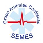 Grupo Arritmias Cardiacas SEMES