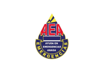 AEA Ayuda Emergencias Anaga
