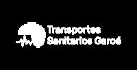 Transportes Sanitarios Garoé