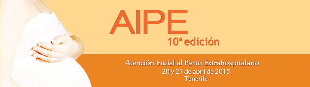 Atención Inicial al Parto Extrahospitalario - 2015
