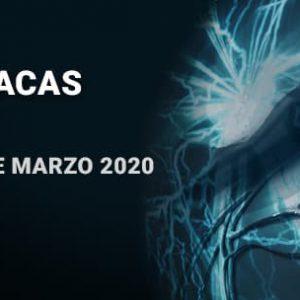 Arritmias Cardíacas en Fase Aguda segunda edición 2020