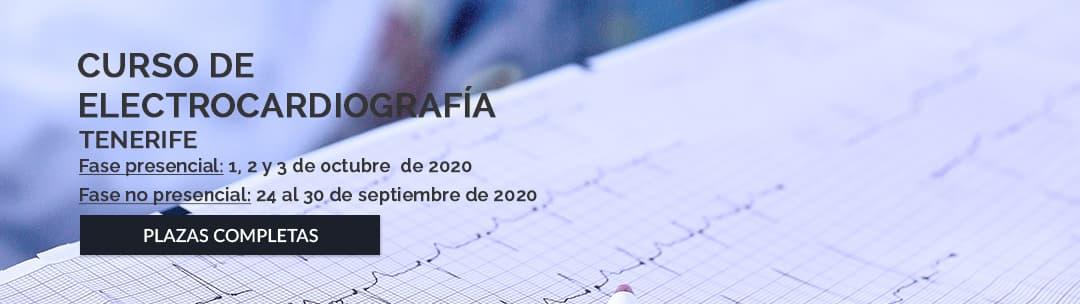 Electrocardiografía Segunda Edición 2020